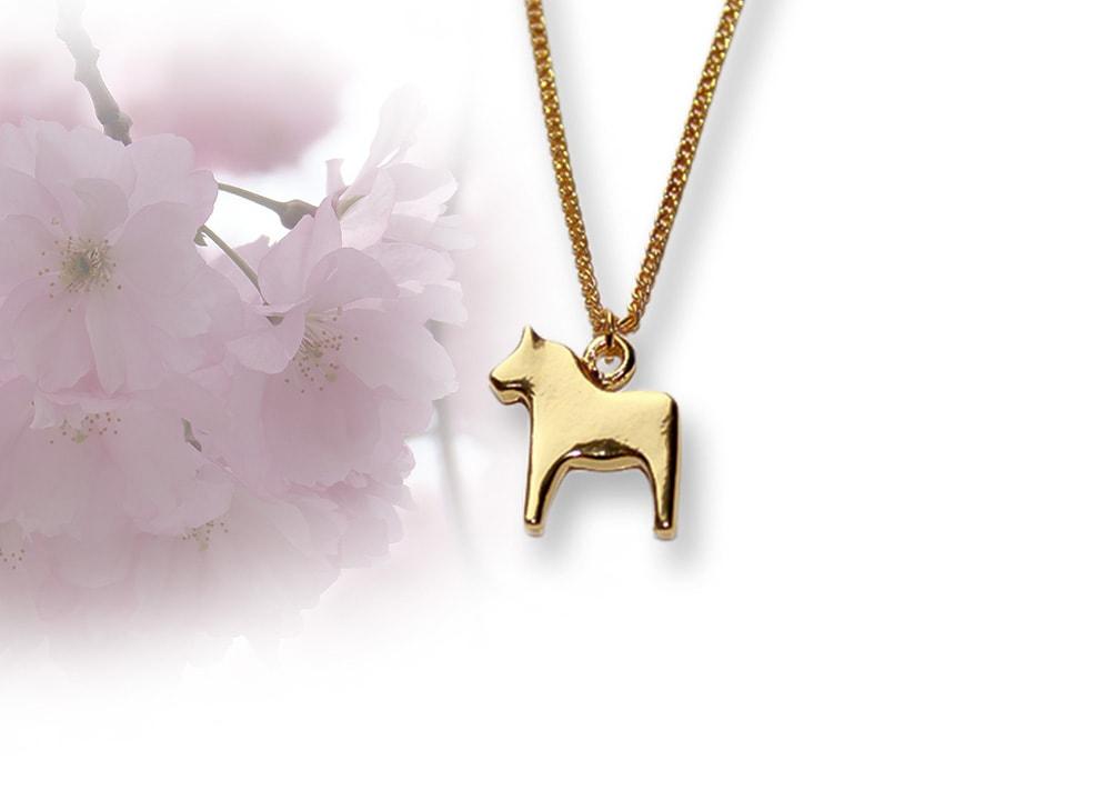 NORDIC jewelry